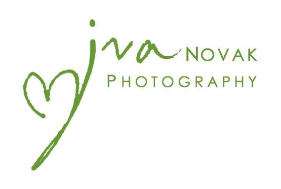 Fotografske Storitve